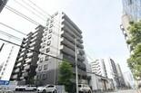 ビックヴァン新横浜¥