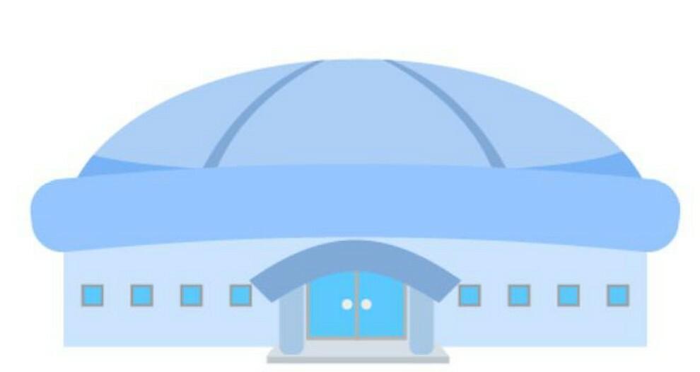【その他】山梨県立県民文化ホールまで1249m