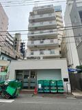 TOP川崎NO3