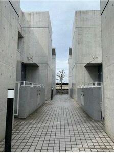 セボン成城学園