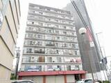 岡山県倉敷 区分マンション