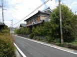 丹波市春日町野上野