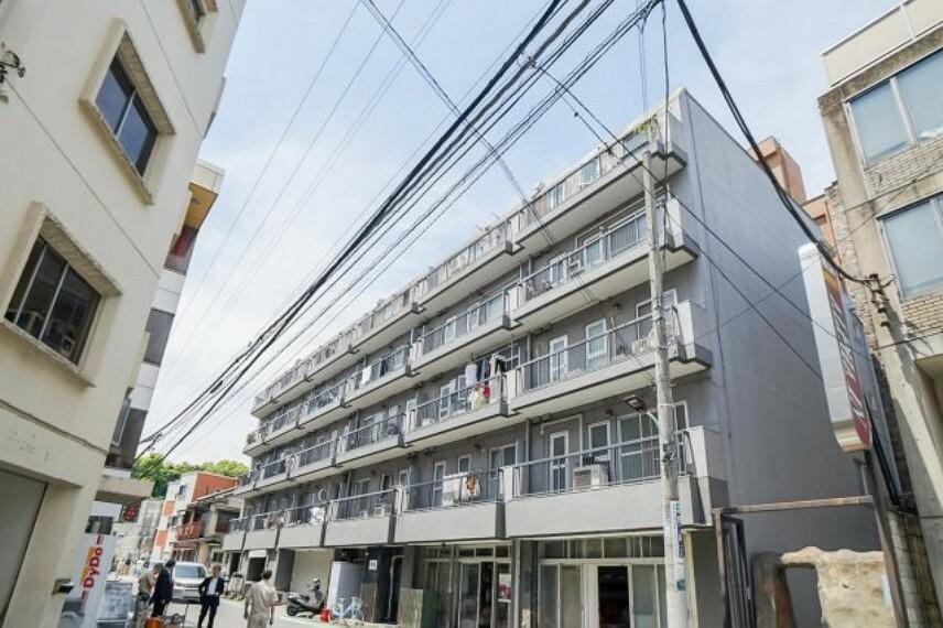 株式会社スターフォレスト 六本木店