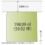 成田市倉水