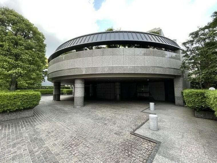 株式会社東宝ハウス大田東京