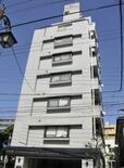 クリオ西川口壱番館