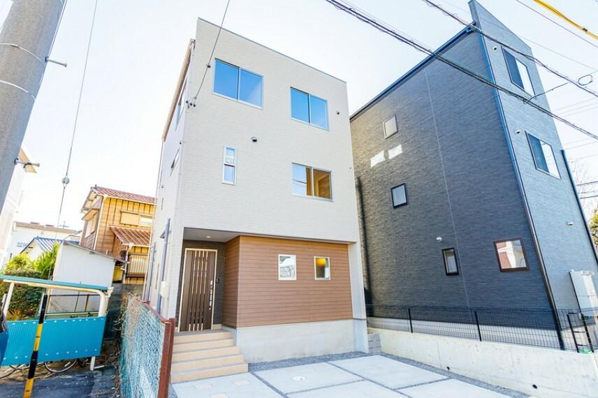 ホームポジション株式会社 静岡支店