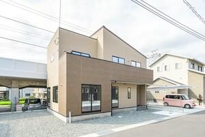 富士市松本平垣