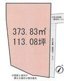 小田原市酒匂2丁目