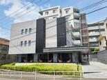 EcologySmartマンション  レーベン多摩永山GardenHills