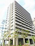 ロイヤルガーデン高松駅西オーシャンビュー弐番館