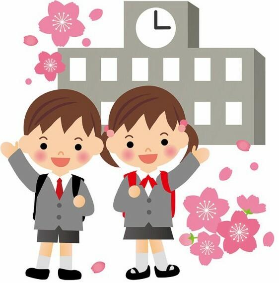 小学校 名古屋市立猪子石小学校
