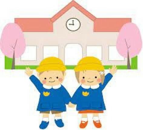 幼稚園・保育園 猪高幼稚園