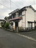 京田辺市興戸若宮