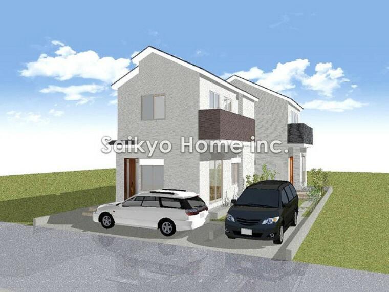 Saikyo Home株式会社