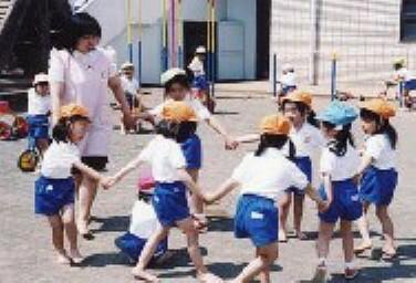 幼稚園・保育園 【幼稚園】聖徳学園八王子中央幼稚園まで1012m