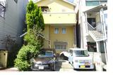 京都市南区東九条西河辺町