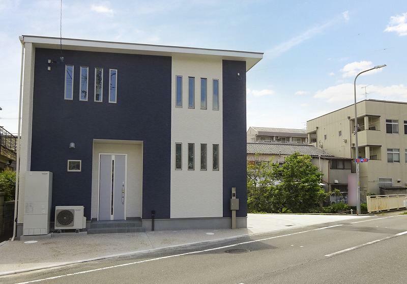 奈良シティハウス(株)