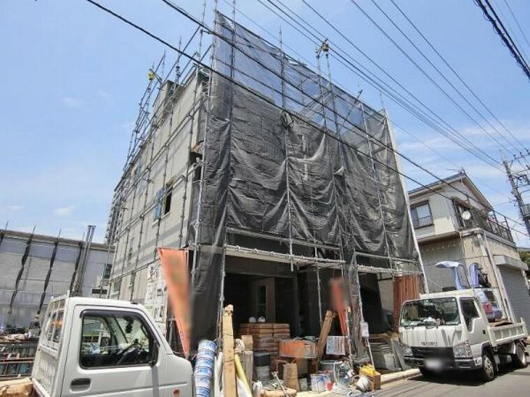 ハウスプラザ 錦糸町店