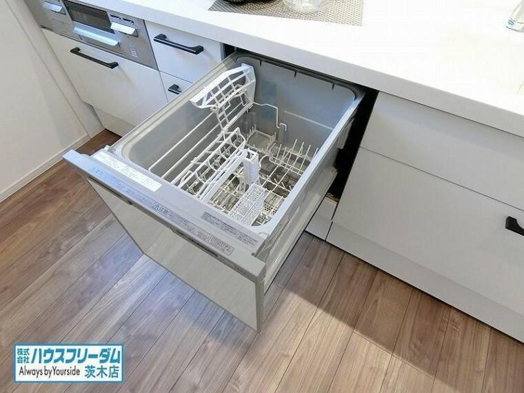 キッチン キッチン 食器洗い乾燥機
