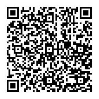 外観・現況 QRコードを読み取りしていただくと、ご自宅に居ながら360℃パノラマ内見が可能です!