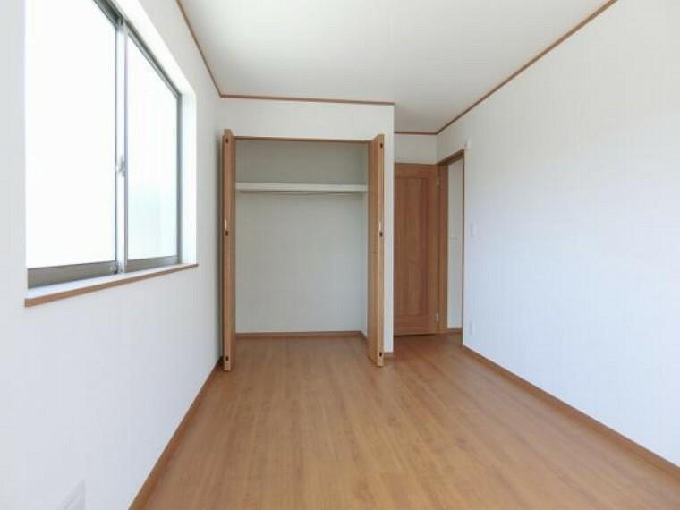 洋室 約6.6帖洋室