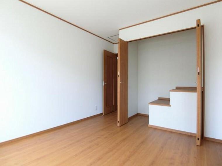 洋室 約6.1帖洋室