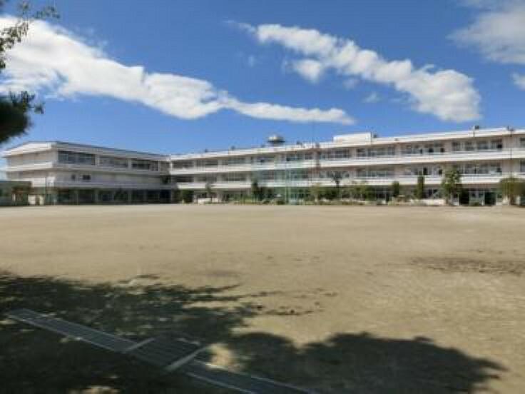 小学校 【小学校】中山小学校まで784m