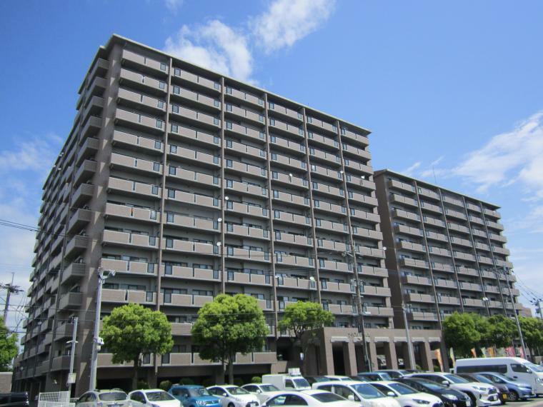 新日本住建株式会社 熊本支店
