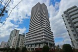 アンビックス志賀ストリートタワー