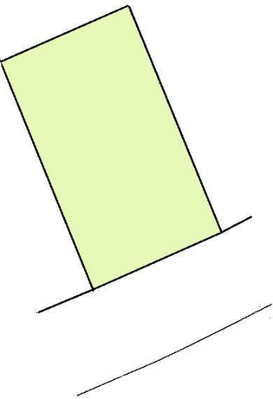 物件画像2