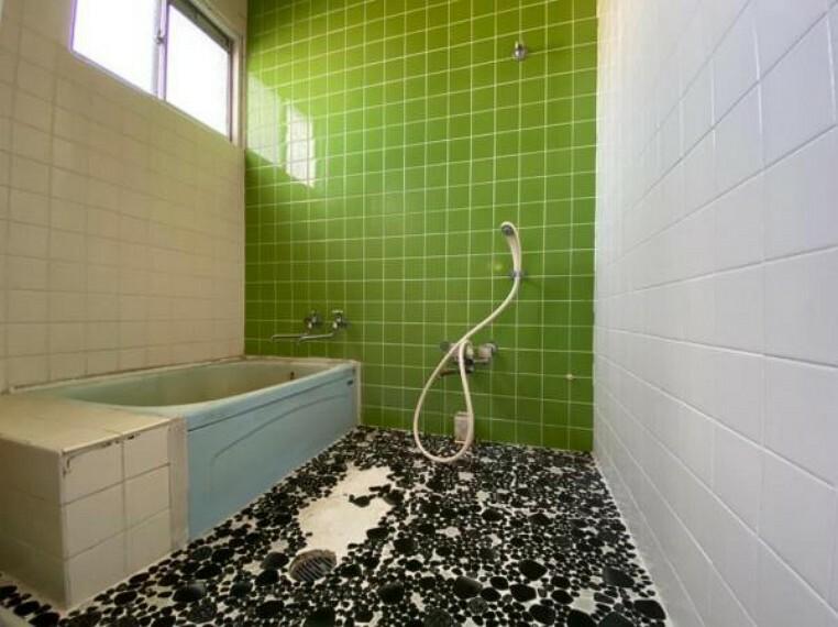 <2021/05撮影>浴室