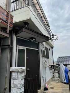 堺市西区上野芝町8丁