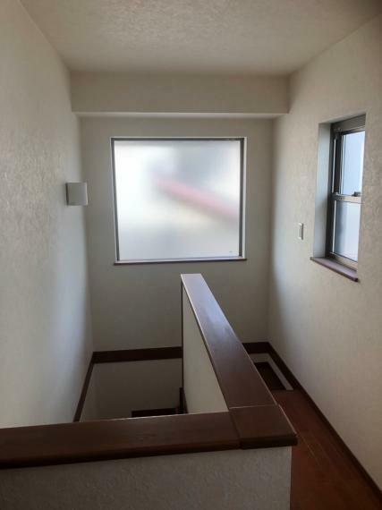 2階ローカ