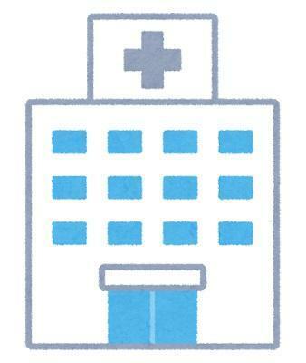 病院 福岡信和病院