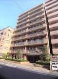 藤和CityCoop上野II
