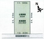 木更津市清見台南4丁目