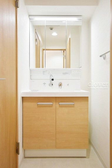 洗面化粧台 独立洗面台