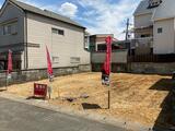 新築戸建 山科区西野楳本町