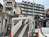 クリオ横須賀中央参番館