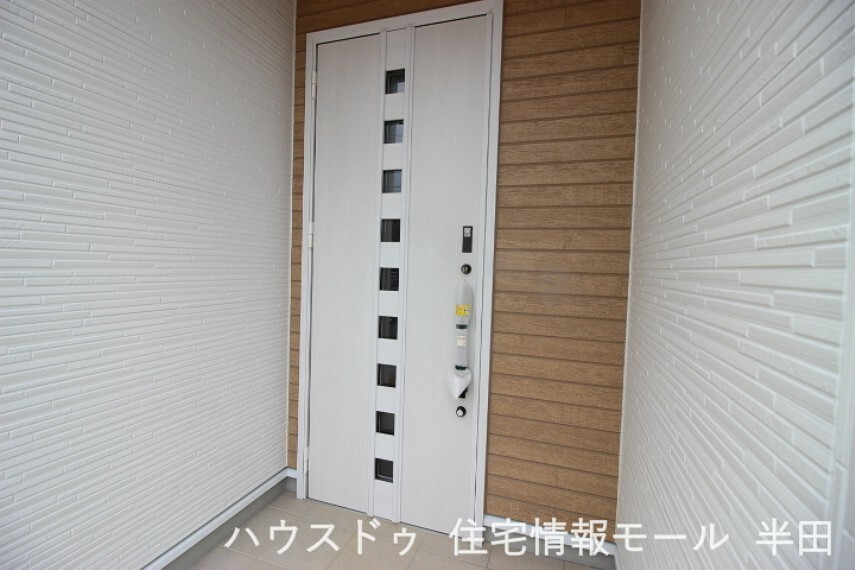 共用部・設備施設 横川小学校徒歩5分(約400m) アオキスーパー乙川店徒歩8分(約600m)