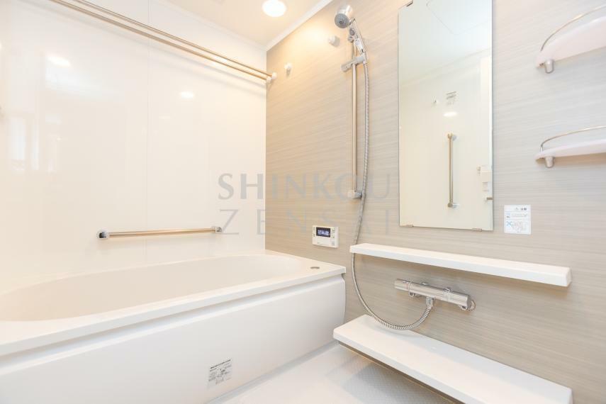 浴室 UB148サイズ