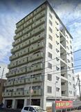 ビレッタ静岡