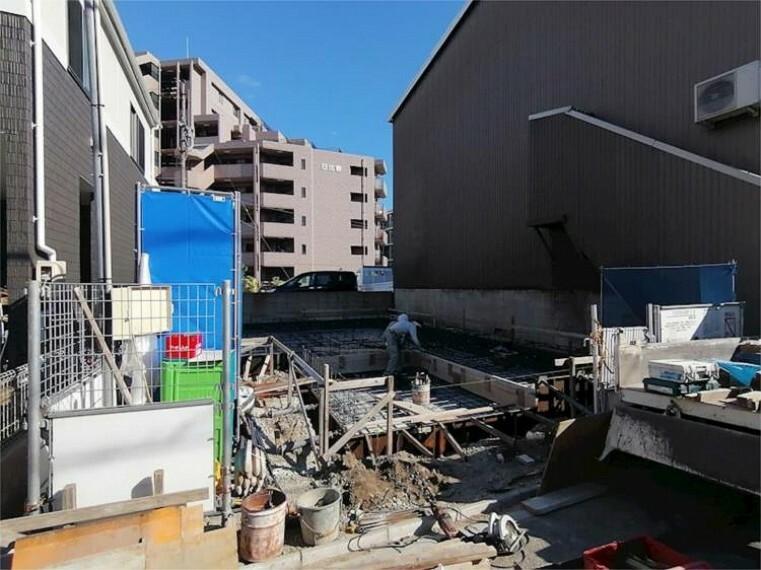 ホームクラスコ with 共生不動産株式会社 名古屋南店