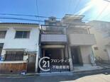 堺市堺区綾之町西3丁