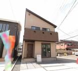 静岡市清水区長崎