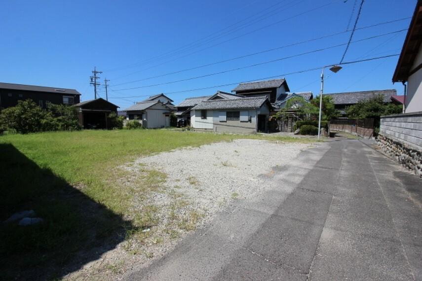 尾張西浦郵便局まで徒歩3分(約230m)