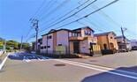 横浜市金沢区乙舳町