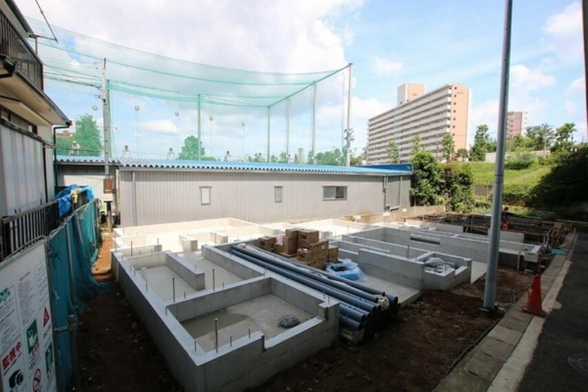 センチュリー21日立ホーム 営業6課