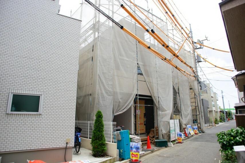 センチュリー21株式会社はりき不動産